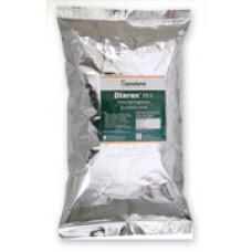 Himalaya Diarex PFS