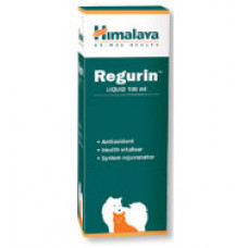 Himalaya Regurin..
