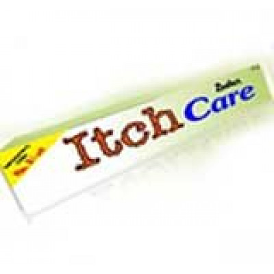 Dabur Itch Care