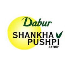Dabur Shankha Push..