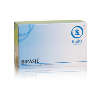 Bipha Drugs Special pack of Bipasil