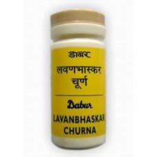 Dabur Lavan Bhaskar Churna