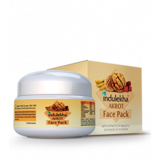 Mosons Indulekha Arkot Face pack