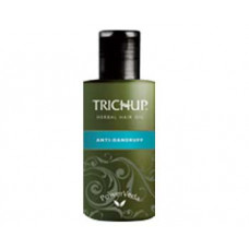 Vasu Trichup Anti Dandruff Oil