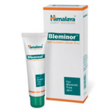 Bleminor Cream..