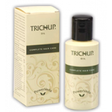 Vasu Trichup Oil ( Complete Hair Care)
