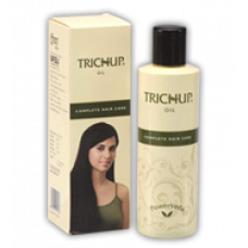 Vasu Trichup oil Complete Hair ..