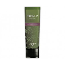 Trichup Conditioner