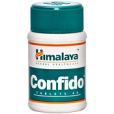Himalaya Confido Tablets Special Offer
