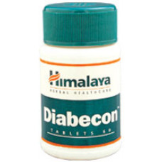 Himalaya Diabecon special offer
