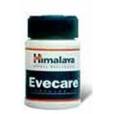 Himalaya Evecare Capsule Special Offer