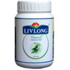 Liv-Long Nimasyl