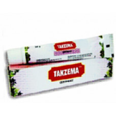 Charak Takzema ointment special pack
