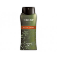 Vasu Trichup Hair Fall Control Shampoo