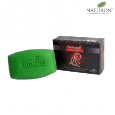 Naturon Keshraashi Herbal Soap